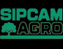 SIPCAM AGRO